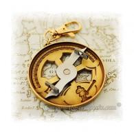 Mariners Astrolabe XXL