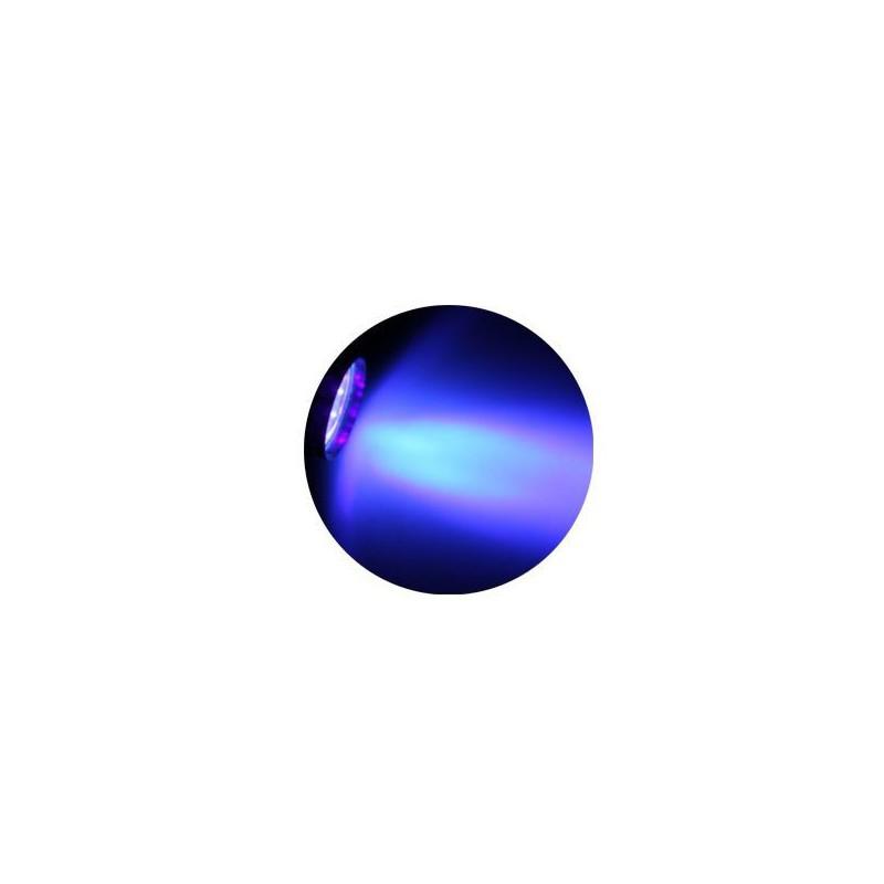 acheter larticle lampe uv logo groundspeak sur votre