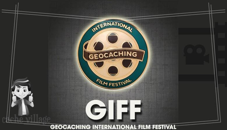 GIFF 2016 : les produits officiels