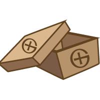 La Box du géocacheur