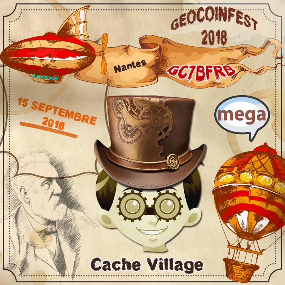 GTAQ Saison 4 en Gironde, on y sera !