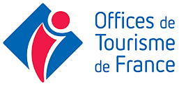 Office de Tourisme Geocaching