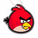 "Travel ""Angry Birds"" - Red Bird"