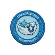 7SofA Patch - The Collector