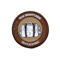 7SofA Patch - The Sightseer