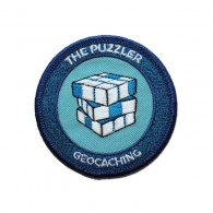 7SofA Patch - The Puzzler