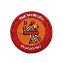 7SofA Patch - The Achiever
