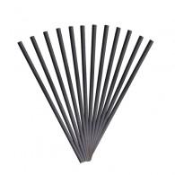 Recharge Portemine (graphite noir)