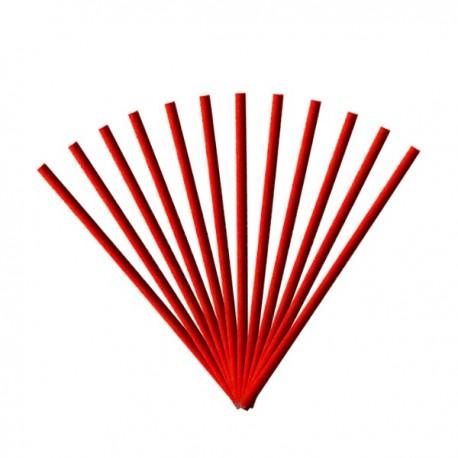 Recharge Portemine (graphite rouge)
