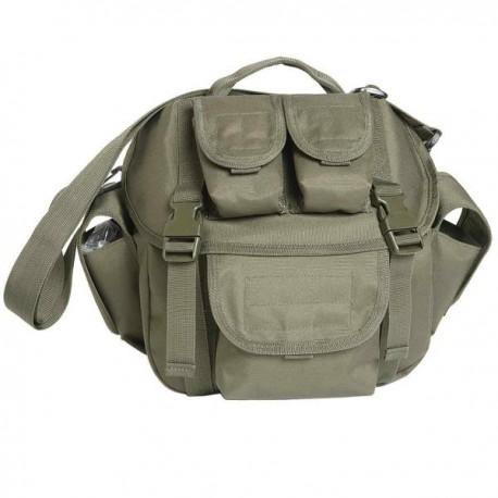 Sac à bandoulière US Butt Pack Gen.II - Kaki