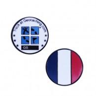 Micro Géocoin France