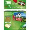 200 jeux spécial Pays basque