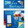 200 jeux spécial Bretagne