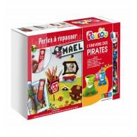 Kit PERLOU Pirates