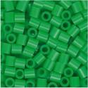 Sachet 1000 perles à repasser - Vert Clair