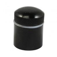 Nano Bison® magnétique noire
