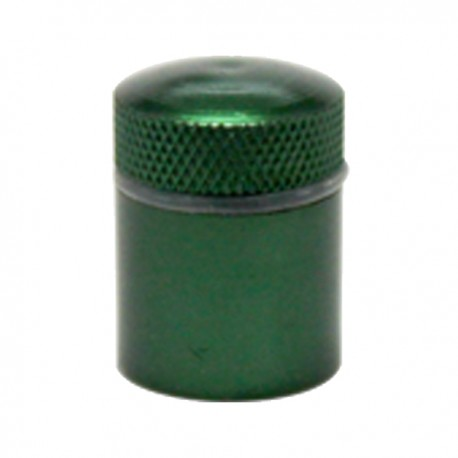 Nano Bison® magnétique verte