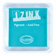 Encreur Izink - Turquoise