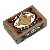 Mini casse-tête - The Cross