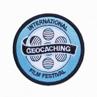 GIFF Patch