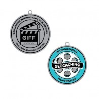 GIFF Travel Tag