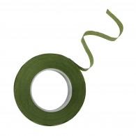 Ruban adhésif floral - Vert