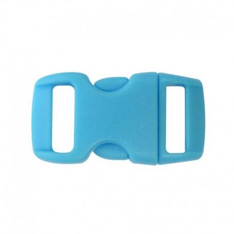 Clip plastique pour Creacord