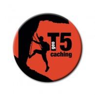 Badge T5