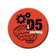 Badge D5