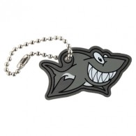 Travel Tag Requin