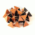 3D Stealth Bright FireTacks™