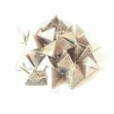 3D Diamond FireTacks™