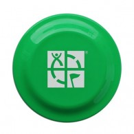Official Geocaching Frisbee