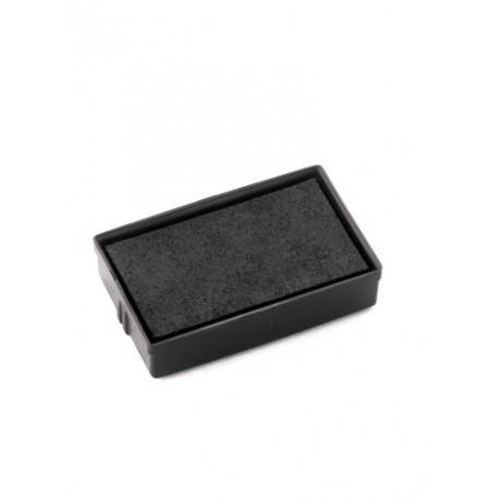 Encrier - Recharge pour Colop Mini-Dater S160 - Noir