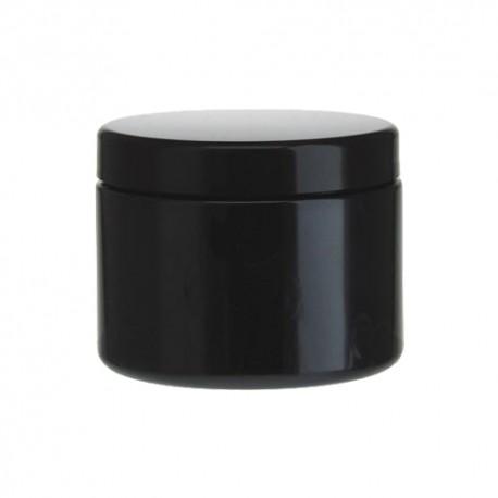 Small Bidon Noir 125ml