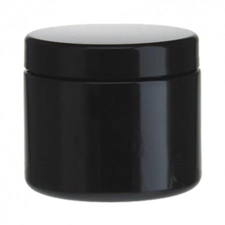 Small Bidon Noir 500ml
