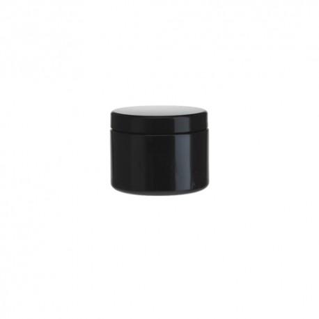 Micro Bidon Noir 60ml
