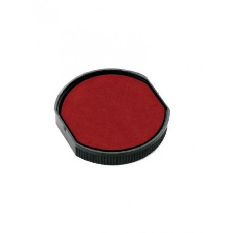 Encrier - Recharge pour Colop Printer R24 - Rouge