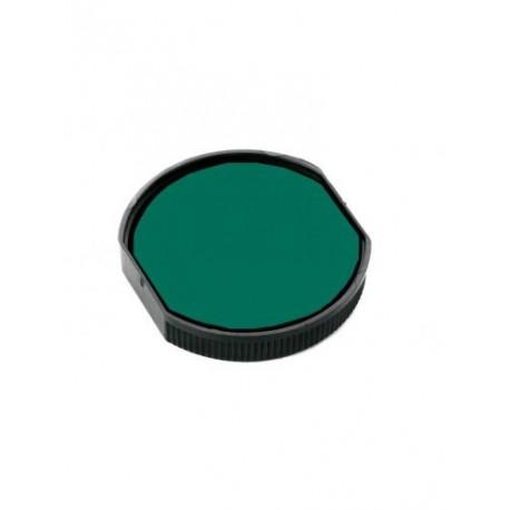 Encrier - Recharge pour Colop Printer R24 - Vert