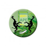 Badge Cache APE