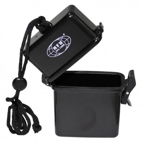 Small Ammo Waterproof