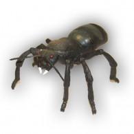 """Cache """"Créature"""" Insecte - Grosse Fourmi"""