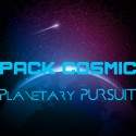 Pack COSMIC Planetary Pursuit