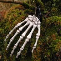 """Cache """"Squelette"""" (Main)"""