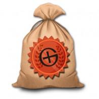 Grab Bag Geocaching - Bronze