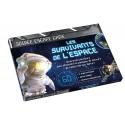 Soirée ESCAPE GAME - Les survivants de l'espace