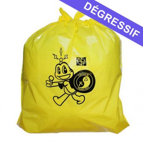 CITO Trash Bag