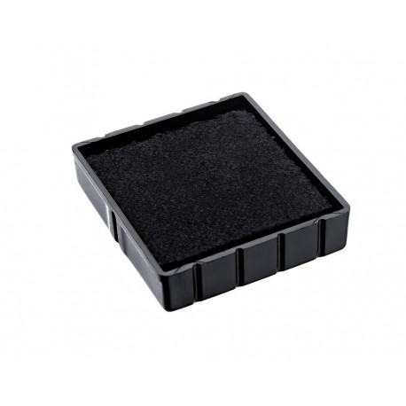 Encrier - Recharge pour Colop Printer carré Q24 - Noir