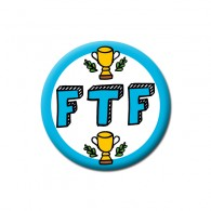 Badge FTF