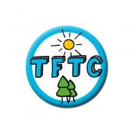 Badge TFTC